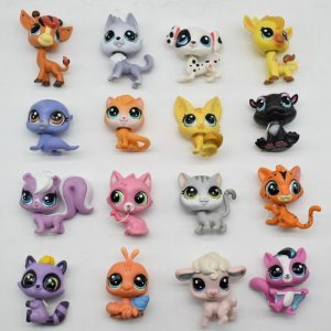 All LPS