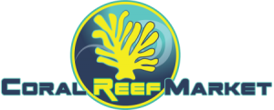 Coral Reef market